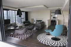 3000xshared_lounge