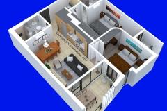 3D-v2.1-2100x2100-copyright