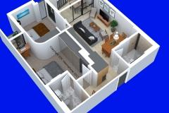 3D-v2.2-2100x2100-copyright