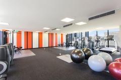 Gym_scaledUp